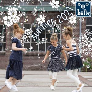 Brochure-LoFff-S21