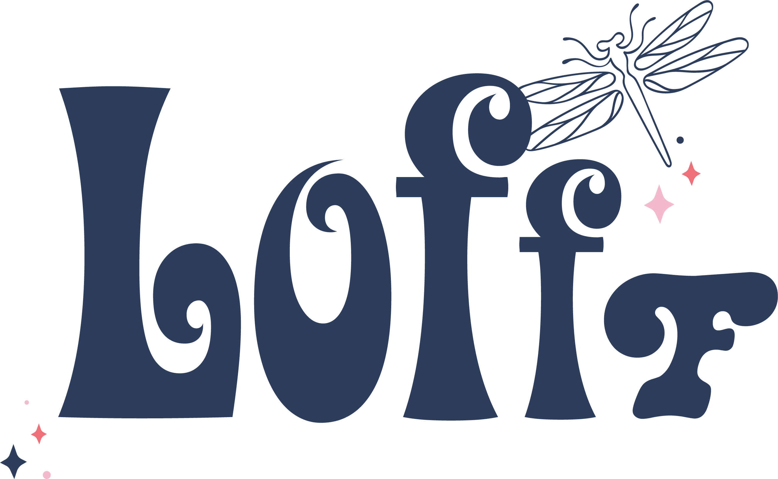 LoFff logo