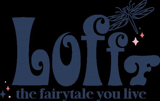 LoFff logo 05 zonder achtergrond